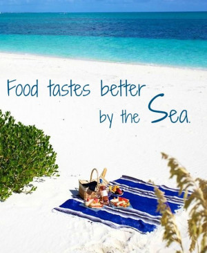 ... on BBL: http://beachblissliving.com/beach-picnic-ideas-inspiration