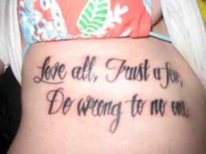 famous-quote-tattoo-4-tattoo-design