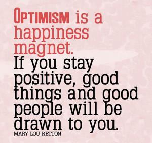 optimism http inspirationalpicturequotes blogspot com 2013 10 optimism ...