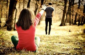 Cyrus Broacha's Love Tips: Women are not pigeons!