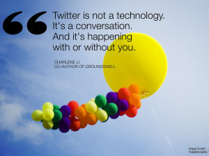 famous internet marketing quotes 057 150x150 Famous Internet Marketing ...
