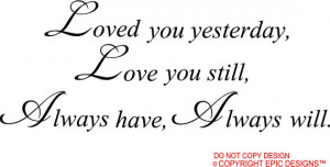 Images il_570xN.280207728 in I love you sayings