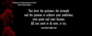 tags life life lesson life quotes inspiration