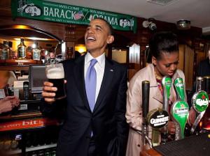 15-irish-sayings-that-everyone-in-america-should-use.jpg