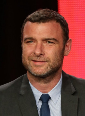 Liev Schreiber at event of Ray Donovan (2013)