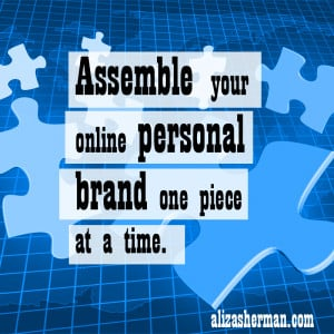 quote-personalbrand_edited-1.png