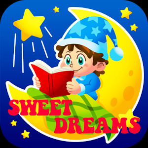 kids bedtime story bedtime stories quotes quotesgram 11881