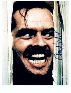 to jack nicholson the shining quotes jack nicholson the shining quotes ...