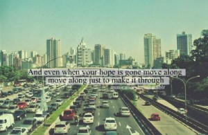 quotation quotations image quotes typography sayings text photography ...