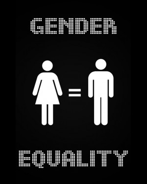 Gender Inequality: The Nigerian Case