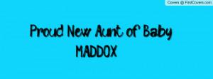 proud_new_aunt-1640374.jpg?i