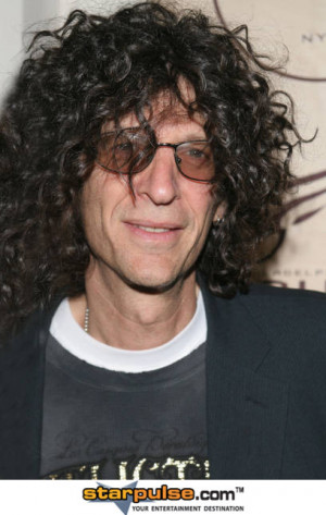 Howard Stern's Best Quotes From 'America's Got Talent' Premiere