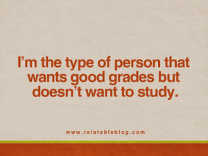 File Name : person-quote-relatableblog-school-study-Favim.com-411807 ...