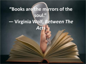 book-quotes-books-quotes-on-books-reading-hobby-book-reading-3.jpg