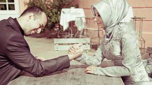 muslim-couple-00.jpg?resize=660,371