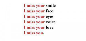 http://www.graphics99.com/i-miss-your-smile-miss-you-quote/