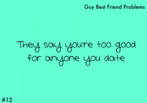 girl-and-guy-best-friend-quotes-tumblr-216.jpg