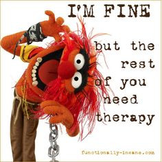 ... crp busi funni the muppets quotes animal the muppets muppets humor