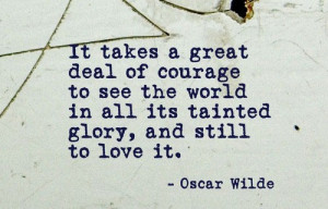 It-takes-great-courage-Love-quote-pictures-500x320.jpg
