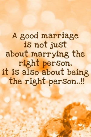 Quotes-About-Love-And-Marriage-Walk-Good-Quotes-.jpg