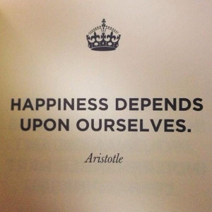 Aristotle Quotes, Quotes Agree, Quotes Inspiration, Greek ...