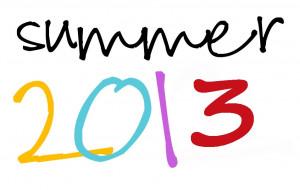 summer summer quotes 2013 summer quotes 2013 summer quotes 2013 summer ...