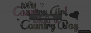 country-girl-quotes-and-sayings-for-facebook-covers-i5.jpg