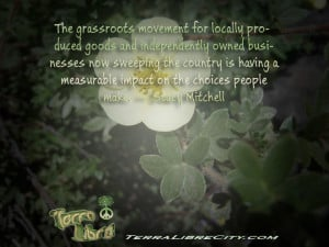 Sustainability-Terra-Libre-City-Global-change-sustainability-2-quote ...