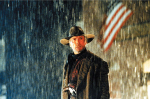 Pin Still Of Clint Eastwood In Necrutatorul on Pinterest