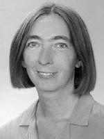 Evelyne Polt Heinzl geboren 1960 ist Literaturwissenschafterin und