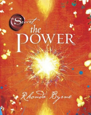 rhonda-byrne-the-power-book-cover.png#the%20secret%20power%20book