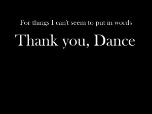 Dreams, Clogs Dance Quotes, Inspiration Dance, Dance Dance, Dance ...