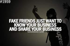Topics: Fake friends Picture Quotes , Gossip friends Picture Quotes