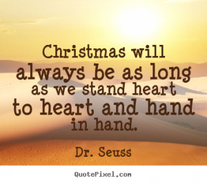 ... dr seuss more love quotes friendship quotes motivational quotes life