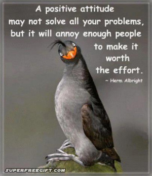 inspirational quote motivation life advice positive attitude effort ...