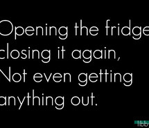 cold-fridge-funny-quote-funny-quotes-quote-311669.jpg
