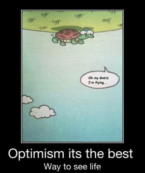 Upside Down Turtle Quote