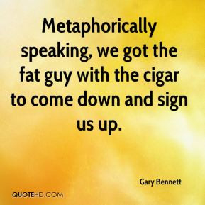 Chubby Guys Quotes