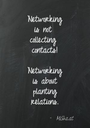 ... Network Marketing Quotes, Network Marketing Success, Social Media