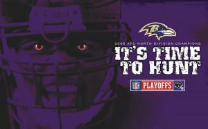 Baltimore Ravens Image