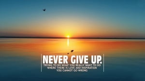 Inspirational Quotes Gallery