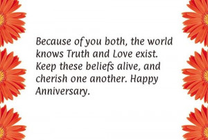 ... wedding anniversary wishes 50th wedding anniversary quotes for parents