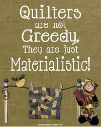 quilting quotes and sayings - Google zoeken More