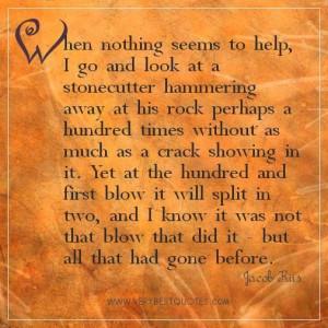 Will quotes determination quotes perseverance quotes success quotes