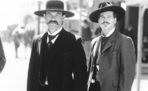 quotes from tombstone with pics | ... Doc Holliday (Val Kilmer ...