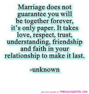 daily marriage quotes quotesgram