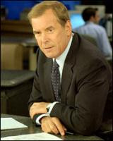 Brief about Peter Jennings: By info that we know Peter Jennings was ...