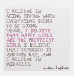 Free Download Sayings Quotes Audrey Hepburn Photo Quoto