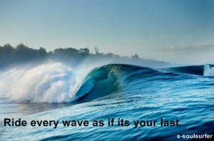 Surf Quotes Tumblr Original.png