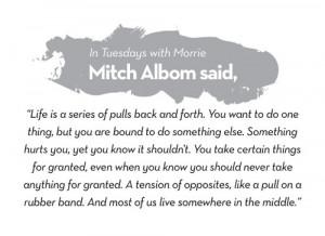 Mitch-Albom_Design-Crush
